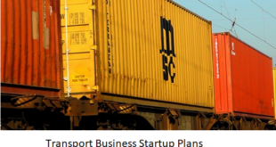 Transport Business Startup Plans Cost Profit And Small Investments Ideas