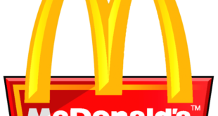 How to get McDonald Franchise In India Overall Investments And Profits